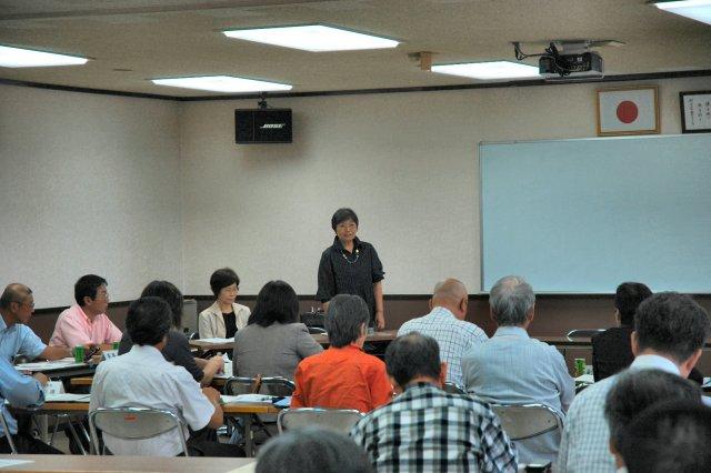 協働事業提案プレゼンテーションに参加し、行いました。_d0257693_12233812.jpg