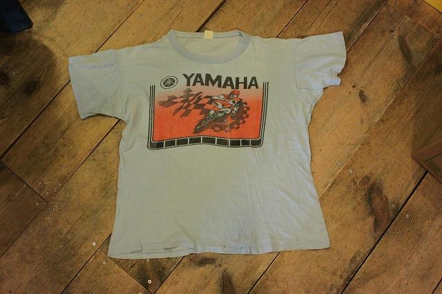 VALVOLINE RACING OIL & YAMAHA_d0121303_1863077.jpg