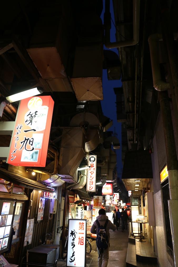 神戸 kobe 三宮 高架下_d0081605_1545736.jpg