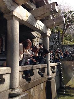 京都さくらんらんらん♪_e0149215_9153048.jpg