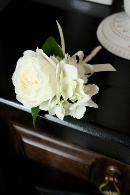 Happy Wedding @ Westin _e0141819_1013137.jpg