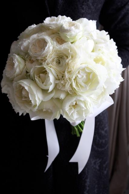 Happy Wedding @ Westin _e0141819_10132032.jpg