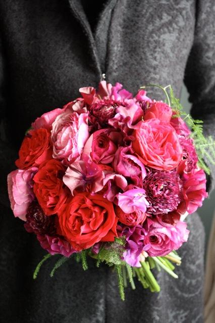Happy Wedding @ Westin _e0141819_1017347.jpg