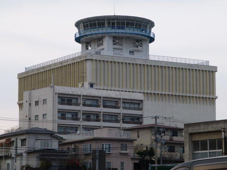 配水塔・運河・水道関係_c0051620_995560.jpg
