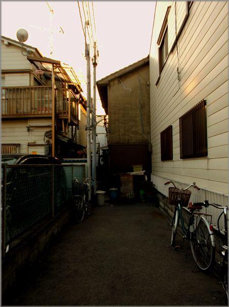 「大阪レトロ紀行~かつてあった町の風景」_d0133024_11533585.jpg
