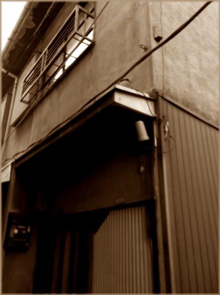 「大阪レトロ紀行~かつてあった町の風景」_d0133024_1154094.jpg