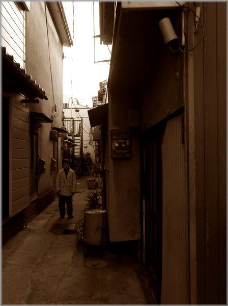 「大阪レトロ紀行~かつてあった町の風景」_d0133024_11542144.jpg