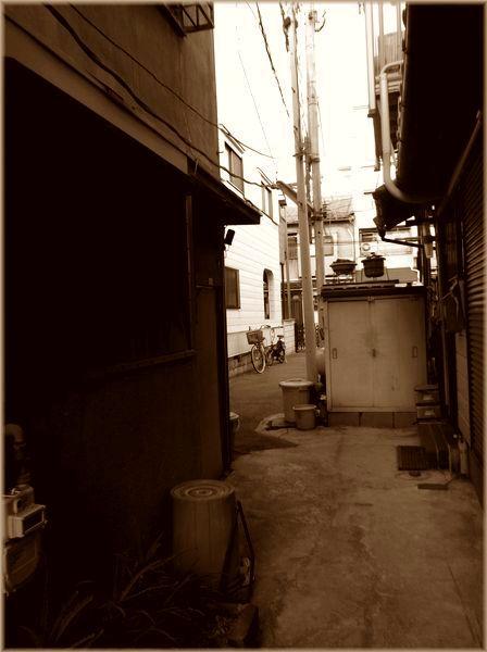 「大阪レトロ紀行~かつてあった町の風景」_d0133024_11544442.jpg