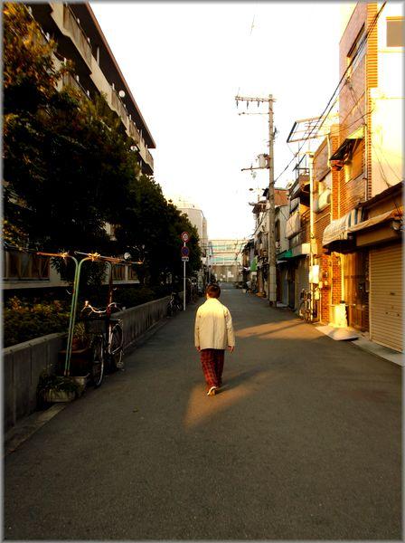 「大阪レトロ紀行~デジャヴのある風景」_d0133024_2311424.jpg