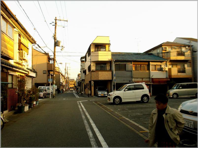 「大阪レトロ紀行~デジャヴのある風景」_d0133024_231217.jpg