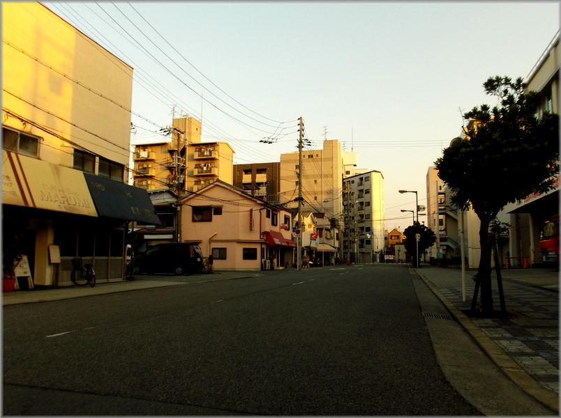 「大阪レトロ紀行~デジャヴのある風景」_d0133024_23122723.jpg