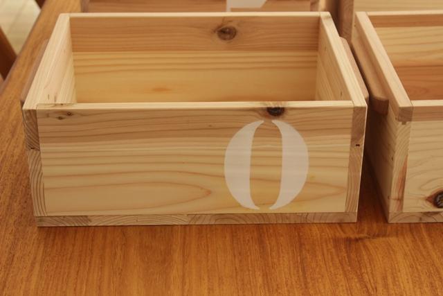 おもちゃ箱つくり計画~完成!~_f0170331_16233519.jpg