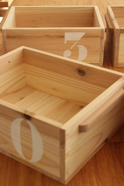 おもちゃ箱つくり計画~完成!~_f0170331_16252674.jpg