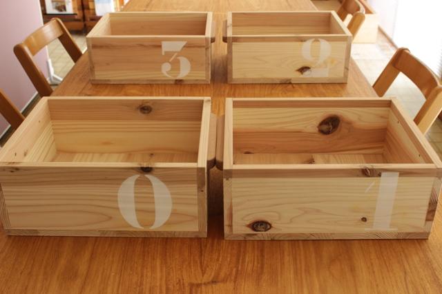 おもちゃ箱つくり計画~完成!~_f0170331_16254138.jpg