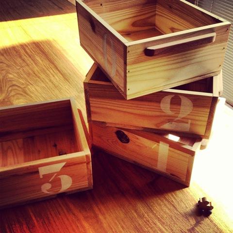 おもちゃ箱つくり計画~完成!~_f0170331_16255639.jpg