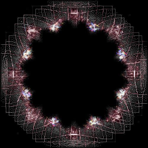 b0133752_11421087.jpg