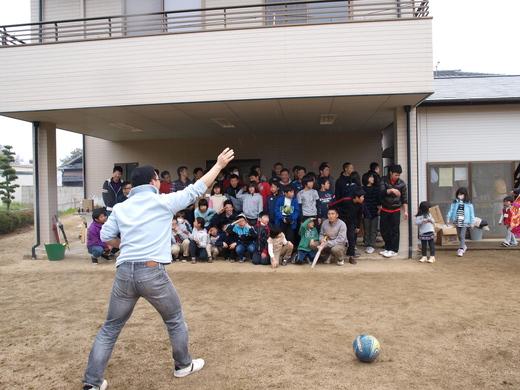 「福島の子どもたち香川へおいでプロジェクト」春企画4月2日レポ #save_children_b0242956_1321676.jpg