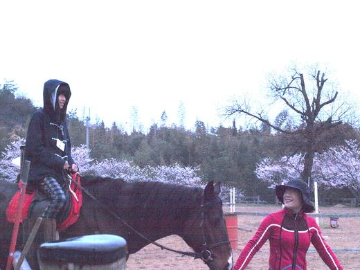 「福島の子どもたち香川へおいでプロジェクト」春企画4月2日レポ #save_children_b0242956_13245960.jpg