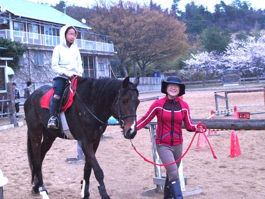 「福島の子どもたち香川へおいでプロジェクト」春企画4月2日レポ #save_children_b0242956_4481775.jpg