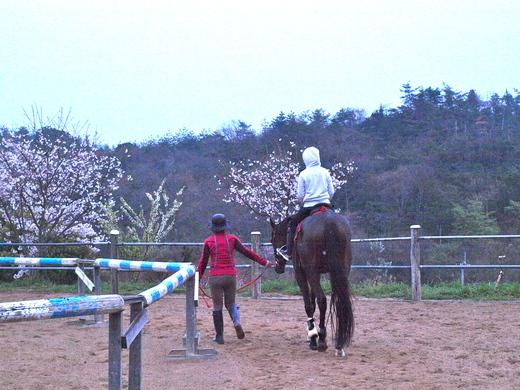 「福島の子どもたち香川へおいでプロジェクト」春企画4月2日レポ #save_children_b0242956_4493538.jpg