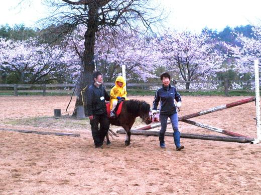 「福島の子どもたち香川へおいでプロジェクト」春企画4月2日レポ #save_children_b0242956_451121.jpg