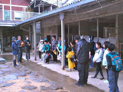 「福島の子どもたち香川へおいでプロジェクト」春企画4月2日レポ #save_children_b0242956_5185056.jpg