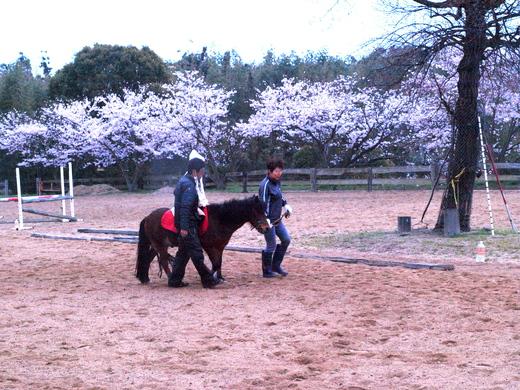 「福島の子どもたち香川へおいでプロジェクト」春企画4月2日レポ #save_children_b0242956_51950.jpg