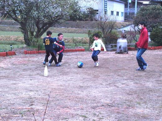 「福島の子どもたち香川へおいでプロジェクト」春企画4月2日レポ #save_children_b0242956_5255984.jpg