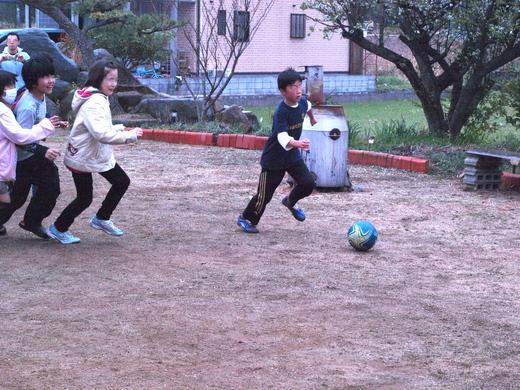 「福島の子どもたち香川へおいでプロジェクト」春企画4月2日レポ #save_children_b0242956_5271813.jpg