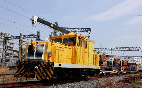 工事車両_a0155464_1743595.jpg