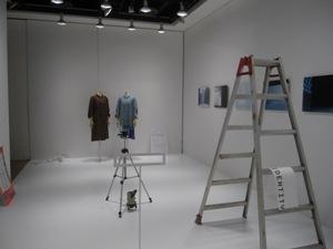 『青森県立美術館展 コレクションと空間、そのまま持ってきます』関連イベントのお知らせ_f0023676_1673663.jpg