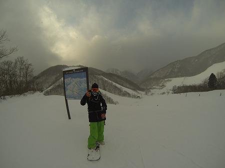 12-13 雪山シーズン終了_e0148220_21295139.jpg