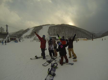 12-13 雪山シーズン終了_e0148220_21302611.jpg