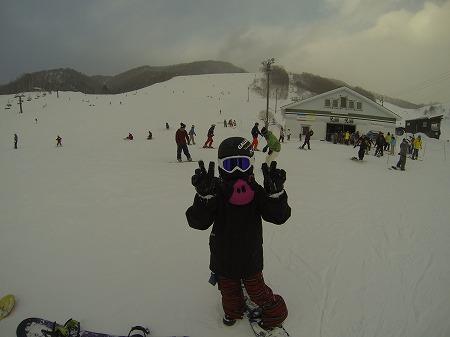12-13 雪山シーズン終了_e0148220_21304150.jpg