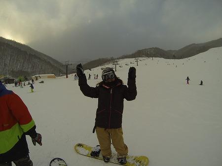 12-13 雪山シーズン終了_e0148220_21305356.jpg