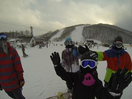 12-13 雪山シーズン終了_e0148220_21311867.jpg