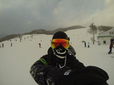 12-13 雪山シーズン終了_e0148220_21314322.jpg