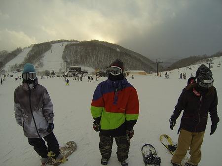 12-13 雪山シーズン終了_e0148220_2131684.jpg
