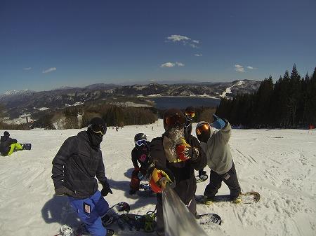 12-13 雪山シーズン終了_e0148220_2133293.jpg