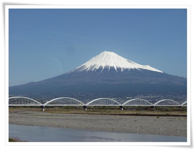 富士山と東京駅_f0129726_21381742.jpg