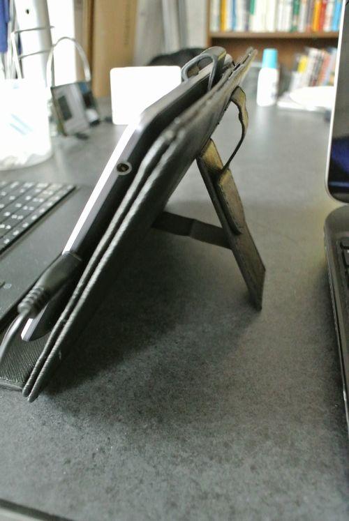 Nexus7用にカバー付きキーボードを買いました_e0089232_19482130.jpg
