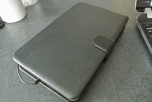 Nexus7用にカバー付きキーボードを買いました_e0089232_19483669.jpg