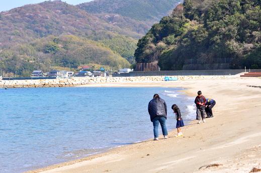「福島の子どもたち香川へおいでプロジェクト」春企画 4月3、4日レポ #save_children_b0242956_3131756.jpg