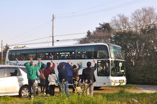 「福島の子どもたち香川へおいでプロジェクト」春企画 4月3、4日レポ #save_children_b0242956_346592.jpg