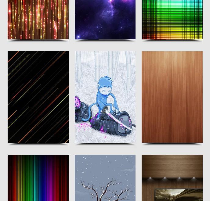 iPhone-Roomスクリーンショット3