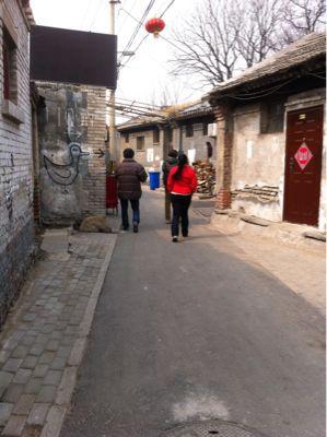 北京ダック_e0123401_0554364.jpg