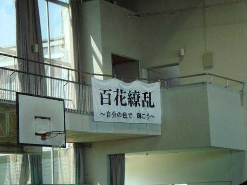 百花繚乱_f0198201_15483537.jpg