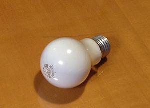 DGSM Prnt用プロファイルの検証テスト、現像中に暗室のセーフライトの電球が初めて切れた!_b0194208_21485443.jpg