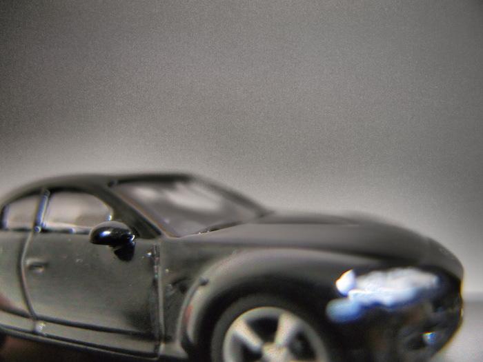f0190009_0302011.jpg
