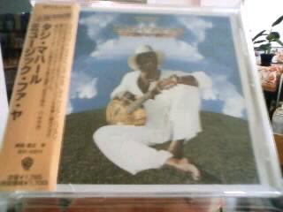 今日のオススメ [USED CD]  4/6_b0125413_2356753.jpg